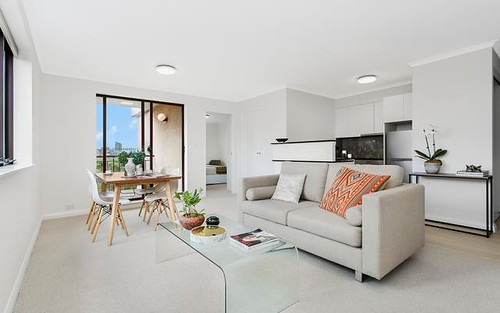 1010/508-528 Riley St, Surry Hills NSW 2010