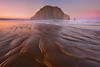 Wave or Ripple (circleyq) Tags: stack morro bay landscape outdoor coast sea seascape sunrise morning ripple wave pattern beach