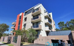 12/25 Dressler Court, Merrylands NSW