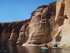 2018-03-27 Antelope Canyon 9AM