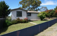 3 Goonda Street, Cooma NSW