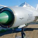 MiG 21 DSC_0258 thumbnail