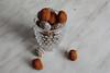 amêndoas-de-granola-3 (neftos) Tags: dosemente granola granolaartesanal healthyfood lojaonline muesli pequenosalmoços saudável páscoa2018 amêndoasdegranola