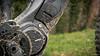 04034044 (BiciNatura) Tags: bicinatura bike calci coppa ebike enduro enduromtb italia lapierre mountain mtb mtbenduro pisa point rock speed thok mig