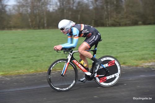 PK TT Antwerpen 2018 (273)