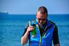 20180408 MARKGRAFENHEIDE (66).jpg (Marco Förster) Tags: dobermann hunde natur markgrafenheide ostsee strand frühling