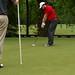 GolfTournament2018-223