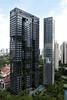 Img491828nxi_conv (veryamateurish) Tags: singapore shangrilahotel view