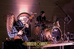 Michael Lee Firkins Band (Abulafia82) Tags: pentax pentaxk5 k5 ricoh ricohimaging ciociaria lazio italia italy isoladelliri lisera auditorium manolibera amanolibera handheld freehand 2018 abulafia concerto concert concerti concerts spettacolo show spettacoli shows musica music industriesonore michaelleefirkins band rock blues country hardrock usa roots