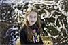 I love tweety (FedericoPatti) Tags: ritratto portrait bambina girl mare scogli canon 6d canoniani colori colors 2018