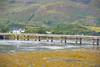 _DSC2860 (Oscar Redondo) Tags: eilean donan castle escocia escòcia scots uk nikon nikond750 castles
