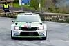 Rallye Sanremo 2018 (150) (Pier Romano) Tags: rallye rally sanremo 65 2018 gara corsa race ps prova speciale auto car cars testico automobilismo sport liguria italia italy nikon d5100