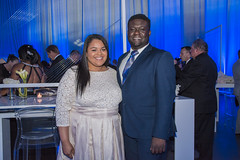 PresidentsCelebration2018_0022 (FGCU | University Marketing & Communications) Tags: presidentscelebration alicoarena alico staff faculty fgcu floridagulfcoastuniversity scholarship photocreditfabianasolano