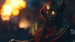 Assassin's Creed Origins - The Curse of The Pharaohs (Xbox One) (drigosr) Tags: assassinscreedorigins assassins assinscreed ubisoft ubisoftmontreal xbox xboxone games videogame egypt egito pharaohs farao