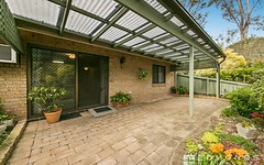 107/7 Bandon Road, Vineyard NSW