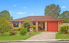 6 Kippara Close, Wauchope NSW