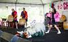 2017 Monterey Park Cherry Blossom Festival - TŌGEN DAIKO (mambastic photography (aka mamba909)) Tags: montereyparkcherryblossomfestival pentax k3 sigma2470mmf28ifexdghsm