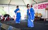 2017 Monterey Park Cherry Blossom Festival - AZUMA KOTOBUKI KAI (mambastic photography (aka mamba909)) Tags: montereyparkcherryblossomfestival pentax k3 sigma2470mmf28ifexdghsm