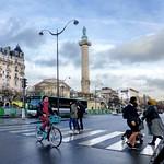 Avenue du Trône, Paris thumbnail