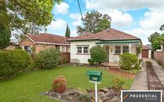18 Talbot Road, Yagoona NSW