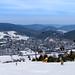 Skifahren in Willingen