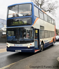 IMG_9304 (exeboy123) Tags: stagecoachsouthwest 18136 kn04xjl