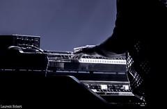 Birth Of Joy, Bordeaux (France), Krakatoa, 2018.03.15 (Laurentrekk Photographies) Tags: birthofjoy birth joy bordeaux merignac krakatoa rocklive rock rocknroll live liveconcerts liveconcert livepics bluesalive concertlive concertslive photos photosconcerts photo