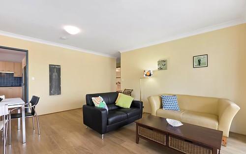 36/7 Broughton Rd, Artarmon NSW 2064