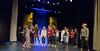 IMG_0095-Talentkonkurransen (Jan Sverre Samuelsen) Tags: boal hemmingstadkultursenter talentkonkurransen teater haugesund rogaland norge no