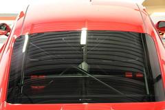 porsche_991_gt3_mk2_xpel_33 (Detailing Studio) Tags: detailing studio lyon porsche 991 gt3 mk2 film protection carrosserie xpel impacts gravillons traitement céramique lavage décontamination cire