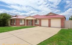 8 Yoogali Street, Glenfield Park NSW