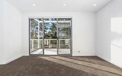 14/4-8 Pearce Avenue, Peakhurst NSW
