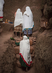 Pilgrims praying during kidane mehret orthodox celebration (st mary ceremony, The cover of mercy), Amhara region, Lalibela, Ethiopia (berengere.cavalier) Tags: abyssinia adult adults africa african blackethnicity blackpeople blackskin celebration ceremony christian christianity church color day devotion eastafrica ethio16100 ethiopia ethiopian faith groupofpeople hornofafrica lalibela orthodox outdoor outdoors pilgrim pilgrimage pray praying religion religious saintmary spirituality stmary thecoverofmercy tradition traditional unesco vertical worldheritagesite amhararegion