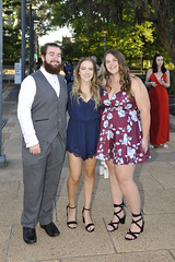 Wright Commencement Dinner  (97) (David Elkins Photography Australia) Tags: