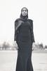 IMG_5045 (imanicaptures) Tags: somali somalian somalia beautiful portrait canon eos 80d girl hijab hijabi model dress people glamour elegant