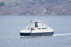 """Rødøy"" (OlafHorsevik) Tags: rødøy torghattennord thn kystriksveien rv17 fv17 ferge ferga ferry ferja ferje kilboghamn jektvik"