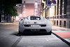 Bugatti Veyron Grand Sport Vitesse (Sebastian T Photography) Tags: bugattiveyron bugatti veyron grand sport vitesse bugattiveyrongrandsportvitesse bugattiveyronvitesse frankfurt hypercar w16 nikon d610