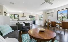 152 Kamarin Street, Manly West QLD