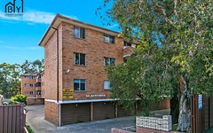 20/55-57 Bartley Street, Canley Vale NSW