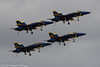 Blue Angels - (not so) Low and Slow (rob-the-org) Tags: exif:focallength=300mm exif:aperture=ƒ11 exif:lens=ef70300mmf456isusm exif:model=canoneos60d camera:make=canon exif:isospeed=100 camera:model=canoneos60d exif:make=canon knjk njk nafelcentro elcentroca usnavy usn mcdonnelldouglas fa18 hornet blueangels f11 300mm 1320sec iso100 cropped noflash