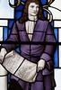 Edward Strong, St Lawrence Jewry (richardr) Tags: stlawrencejewry church squaremile cityoflondon stainedglass glass window london webb christopherwebb edwardstrong england english britain british greatbritain uk unitedkingdom europe european
