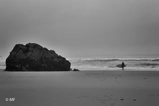 Surf in BZH