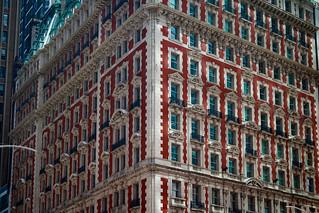 one of my favorite buildings :)