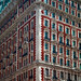 one of my favorites building :) (crybaby75) Tags: 2017 newyork nyc usa city building canon 1300d canoneos1300d 1785 efs1785mm efs1785 efs1785isusm summer nyár june június light