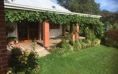 139 Bourkes Road, Yowrie NSW