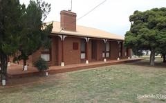 249 Hume Street, Corowa NSW