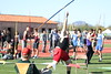 Lancer Invitational 012 (Az Skies Photography) Tags: canon 80d eos canoneos80d eos80d canon80d track meet trackmeet trackandfield trackfield field march 17 2018 march172018 31718 3172018 athlete athletes high school highschool highschooltrackandfield tucson az arizona tucsonaz salpointe catholic salpointecatholic salpointecatholichighschool action sport sports run runner runners running race racer racers racing sportsphotography photography lancer invite invitational lancerinvitational lancerinvite javelin boys boysjavelin throw throwing thrower throwers throws