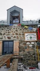 Ascent to Winnebachseehütte (formilock) Tags: winnebach winnebachseehütte stubai stubaieralpen gries breitergrieskogel alpen alps alpi austria alpes alpine alpinism berge bergsteigen schnee snow skitour schi schitour skibergsteigen montagnes mountains mountain montagne mountaineering tirol tyrol pbengelberg pbpolarbear
