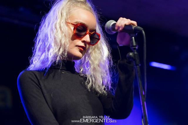 Cintia Lund - La Radio Encendida (32)-1