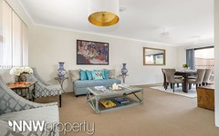 19/114-118 Crimea Road, Marsfield NSW